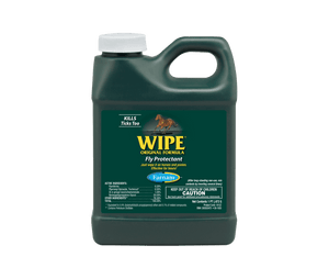 WIPE FARNAM 936 ML/32 FL OZ