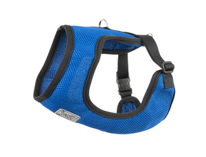 Cirque Harness Large 30 - 40LBS