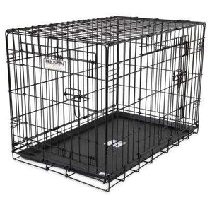 Wire Crate 200 24x18x22