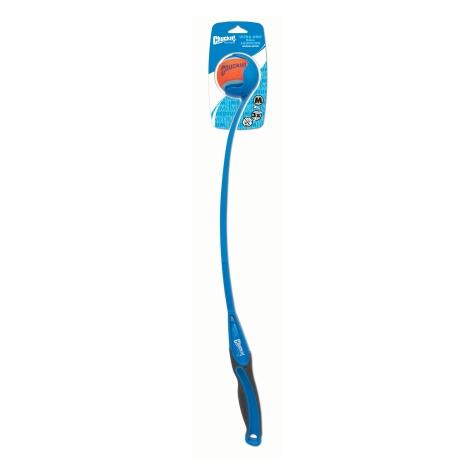 CHUCKIT Ball Launcher 25M