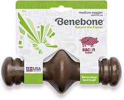 Benebone Zaggler Medium