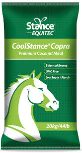 COOLSTANCE COCONUT MEAL