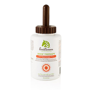 Ecolicious Hoof Therapy Serum