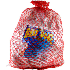 K9 Choice Assorted Beef Bones 4.54kg