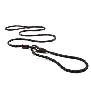 Ezydog Luca Lite Leash