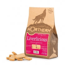Northern Biscuits 400-500G