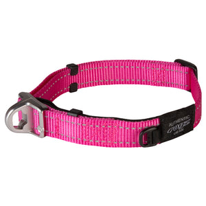 Rogz Safety Collar XL