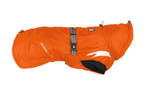 "Hurtta Summit Orange 10""-20"""