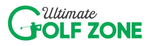 Ultimate Golf Zone