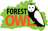 Forest Owl, Outdoor equipment for children
