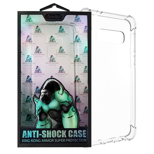 KING KONG ARMOUR CASE