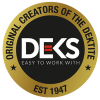 DEKS Industries Europe Limited