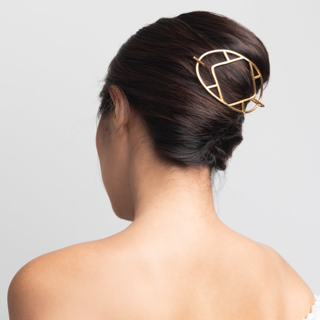 hairpin hairclip accessory barrette