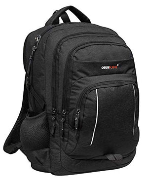 ObusForme Jive 35L Backpack Black