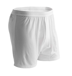 ExOfficio Men's Give-N-Go Boxers