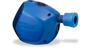Thermarest NeoAir Torrent Pump