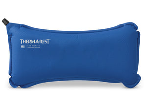 Thermarest Lumbar Pillow Nautical Blue