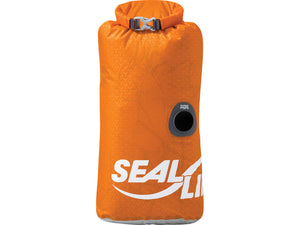 SealLine Blocker Purge 30L Orange