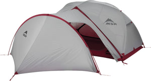 MSR Gear Shed for Elixir and Hubba Tent Series