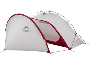 MSR Hubba Tour 1 Person Tent