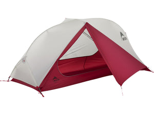 MSR FreeLite 1 Person Tent