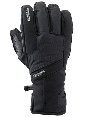 Gordini Stomp III Ladies Gloves