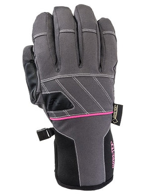Gordini Women's Challenge XIV Gloves