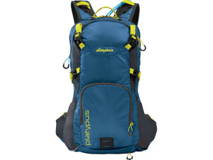 Platypus Siouxon AM 10L Hydration Pack