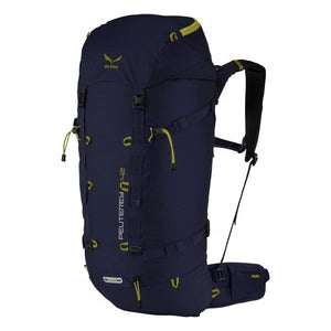 Salewa Peuterey 42L Backpack