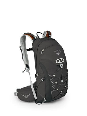 Osprey Talon 11 Day Pack