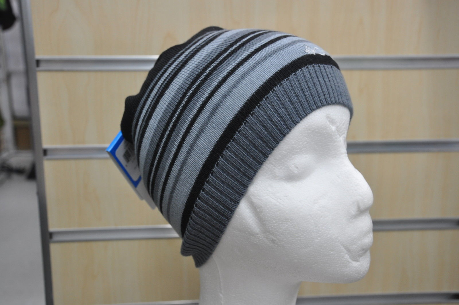 Men Accessories Winter Headwear Tagged