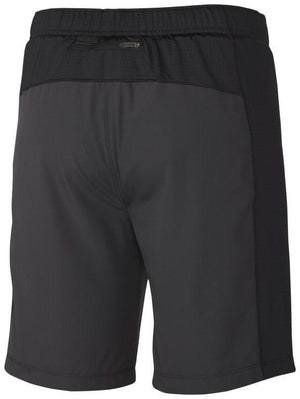 Columbia Men's Zero Rules II Running Short 6inch