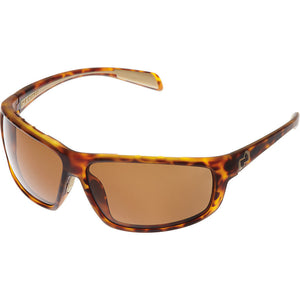 Native Eyewear Bigfork Polarized Interchangeable Sunglasses