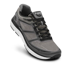 Topo M-FLI-LYTE-2 Running Shoes