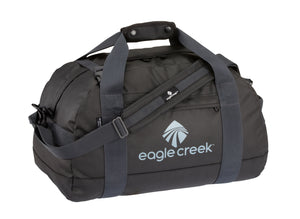Eagle Creek No Matter What Duffle, M