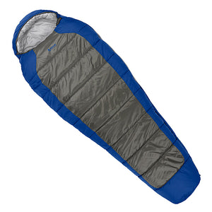 Chinook Everest Ice III Synthetic Mummy Sleeping Bag -22°F / -30°C