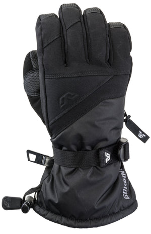 Gordini Stomp III Junior Glove - Breathable, Waterproof, Aquabloc