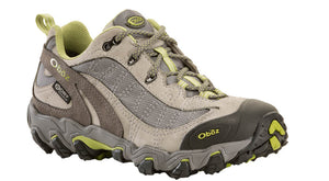Oboz Phoenix Low Bdry Hiking Boots, Womens