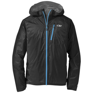 Outdoor Research Men`s Helium II Jacket
