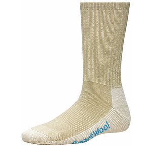 Smartwool Women's Hike Light Crew Socks - Medium (7-9.5)