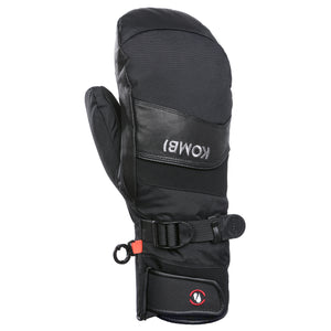 Kombi The Giving Men's Mitt