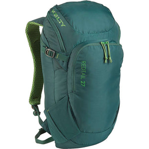 Kelty Redtail 27L Light Pack