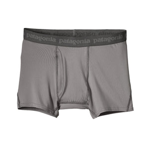 Patagonia Cap Daily Boxer Briefs Mens