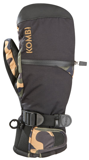 Kombi The Freerider Men's Mitt