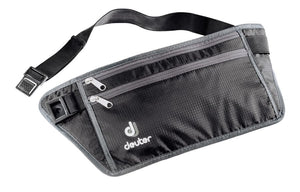 Deuter Security Money Belt