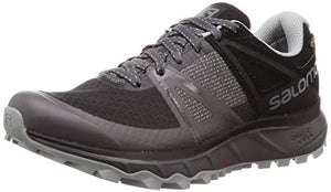 Salomon Trailster GTX Men's Shoe Magnet