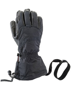 Gordini Elias Gaunt Men's Gloves