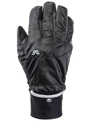 Gordini Stash Lite Touch Mens Gloves