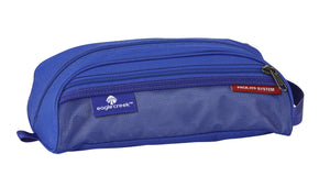 Eagle Creek Pack-It Original Quick Trip, Toiletry Kit