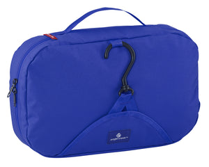 Eagle Creek Pack-It PI Wallaby Toiletry Bag Blue Sea